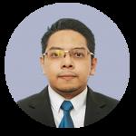 Dr. Azuan Ahmad
