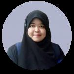 Dr. Siti Mardhiyah Binti Kamal Azhar