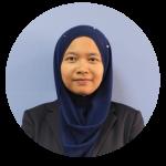 Siti Sofiah Sah Hit