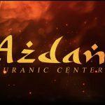 Anas Azami