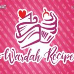 Muhammad Waliuddin Mat Yusoff