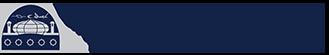 ALUMNI USIM Logo